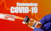 Covid-19 vaccines effective against most SARS-CoV-2 variants: Study
