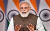 Mutual cooperation in Covid era will strengthen India-Asean ties: Modi