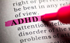 This smartphone app can help track ADHD symptoms in people