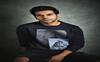 Anubhav Sinha returns with yet-another hard-hitting social drama – Bheed