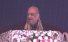 Would rather talk to J-K's youth for development: Amit Shah on NC chief seeking talks with Pakistan