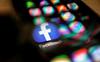 Enter the Zuckerverse? Social media churns with new names for Facebook