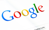 Google Search adds daily word notifications on Android, iOS