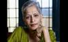 Gauri Lankesh case