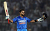 Barring hype over ticket sales, India versus Pakistan is just another game for us: Kohli