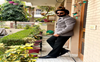 Paras Singh Pawar - How this fashion expert is disrupting the industry in a big way