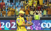 Kohli's men must show maturity to win World Cup: Ganguly