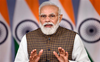Modilaunches Rs 64,000 crore PM Ayushman Bharat Health Infrastructure Mission from poll-bound UP