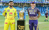 Don't get too deep into analytics, go with gut feel: Fleming spells CSK's winning mantra
