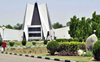 Punjabi University students lock officials in office over lack of cleanliness