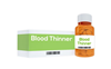 Blood thinners significantly reduce Covid-related mortality, hospitalisation: Lancet
