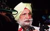 Punjab forms SIT to probe Nihang leader controversies, background, Lakhbir Singh's murder
