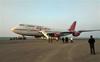Govt issues revised guidelines for international passengers