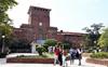 Delhi University: Over 13,000 secure admission under second cut-off list