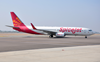 DGCA temporarily suspends SpiceJet's licence to carry dangerous goods