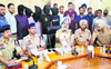 Patiala: Sudhewal village murder solved