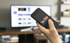 Recommendations drive significant amount of viewership: YouTube