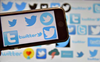 Twitter launches new tool to remove unwanted followers without blocking them