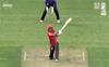 WBBL: Harmanpreet, Rodrigues shine for Melbourne; Mandhana, Deepti off-colour for Sydney