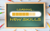 5 courses that will help you upskill