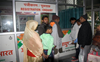 Non-payment of claims: Private hospitals in Punjab suspend Ayushman Bharat scheme