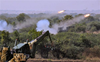 India boosts fire power in forward areas along LAC in Arunachal Pradesh sector