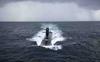 Navy Commander, 2 retd officers held for leaking sub info