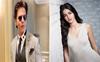 NCB sleuths visit homes of actors Shah Rukh Khan, Ananya Pandey