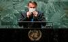 Brazil Senate report urges charging Bolsonaro over pandemic