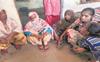 Victim's sister junks sacrilege charge