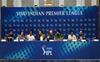 2 new IPL teams announced; RPSG gets Lucknow team, CVC Capital claims Ahmedabad