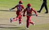 Ludhiana-born Jatinder stars in Oman's 10-wicket victory over Papua New Guinea