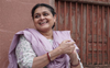 Supriya Pathak says the consummate cast of the web series helped her bring alive her character