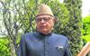 Kashmiris not involved in murders:  NC