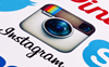 Instagram will soon alert users when the platform suffers outage