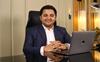 Yashraj Bhardwaj, Partner, Petonic Infotech, discusses the Indian consulting industry