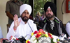 Punjab parties seek withdrawal of Centre's notification on BSF's jurisdiction