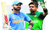 T20 World Cup: India vs Pakistan tonight
