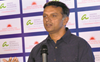 Dravid set to be Team India coach after T20 WC