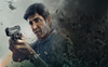 Kay Kay Menon is back with Special Ops 1.5: The Himmat Story