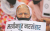 Lakhimpur marks shift in political narrative
