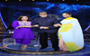 Along with 'KBC 13' prize money money, Farah Khan manages to raise Rs 16 cr for a child suffering from SMA