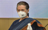 Unity key, organisational strength must override personal ambitions, Sonia tells faction-ridden Congress