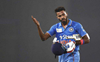 Hardik should be picked only if he does proper bowling in warm-up games: Gambhir