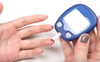 High BP at night linked to double risk of death in diabetics