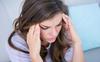 'Guard against sudden headache, numbness of face'