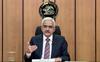 Need robust audit for dynamic, resilient economy: RBI Governor Shaktikanta Das