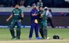 Fans laud Virat Kohli's gesture of hugging Mohd Rizwan after Pak wins T20 encounter with India