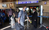 Israel poised to welcome foreign tourists back to country