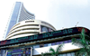 Markets skid for 2nd day as profit-booking takes hold